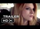 Amityville: The Awakening Official Trailer 1 (2015) - Bella Thorne Horror Movie HD