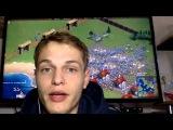 Анонс игры Казаки 3 от GSC Game World