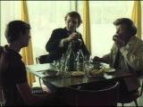 Каникулы Кроша - 1 серия (фильм)