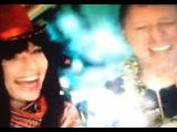 Веселый Новый Год - Алиса Мон &amp Константин Бубнов