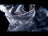 Inon Zur   Tragic Love Taras Bazeev Remix