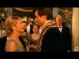 Фильм Кейт и Лео 2001 смотреть онлайн бесплатно