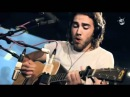 Matt Corby Brother Acoustic Session