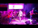 Top-Display! - Если не наступит завтра (live in Brooklyn, 26.04.2015)