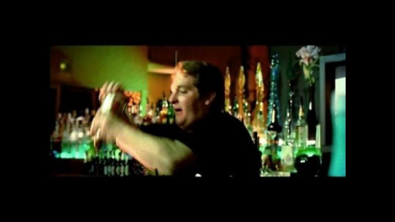 Jay-Z ft. Ja Rule Amil - Can I Get A...