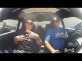 Dj Starscream Slipknot - The Smoke Box с переводом QUEENSxPAPALAM Часть 1