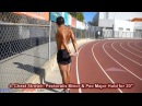 5-10 Min Cool Down Routine: Stretches after Exercise Running