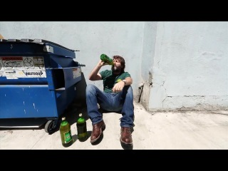 Fuck Alcohol