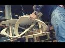 Мебель итальянской фабрики Porada из Италии