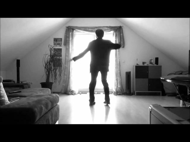 самый лучший танец в мире видео (free,md)