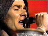 Captain Beyond - Live in Montreux 1971 (read the description)