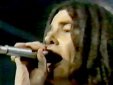 Captain Beyond (Live '71) - Dancing Madly Backwards