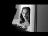 Реклама парфюма Dior - Miss Dior