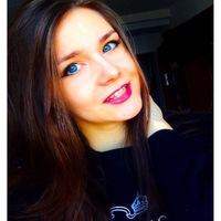 Natalia Tyutina