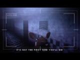 Five Nights at Freddy's 3 song! создал Скотт Коутон♥