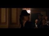 Феникс (2014) трейлер