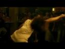 Онг Баг (Tony Jaa) видео бесплатно скачать на телефон или смотреть онлайн Поиск видео_0_1436953045830