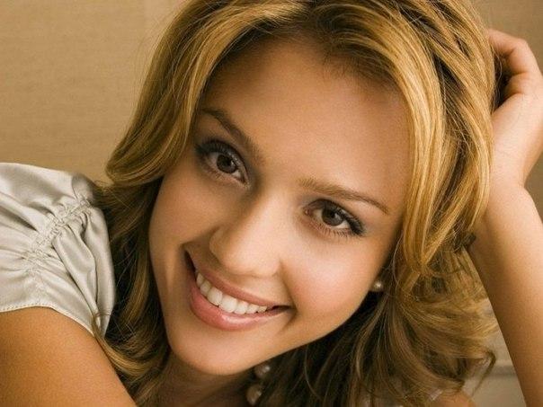 фото зарубежных актрис кино