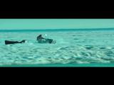 Полуночное солнце (2014) Трейлер