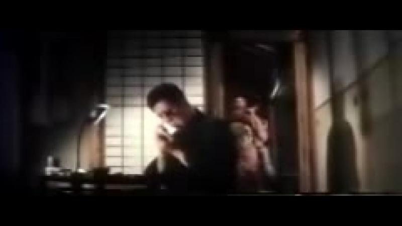 Kantô mushuku Trailer
