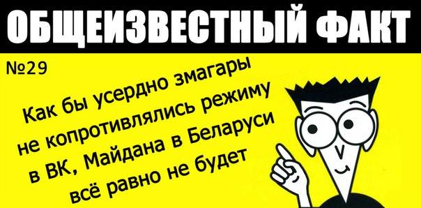 http://cs621824.vk.me/v621824511/3ae02/G45xbLlY7Dc.jpg
