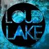 Loud Lake
