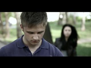 Грустный клип про современную любовь