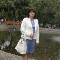 Наиля Ишмаева