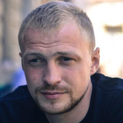 Алексей Баразнёнок