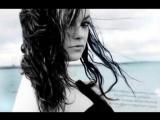 3NT - Зеркала (Dj Renat Remix) .wmv