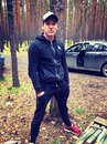 Влад Мезенцев фото #47
