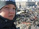 Славик Олексеенко фото #15