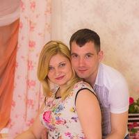 ВКонтакте Андрей Воронин фотографии