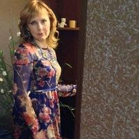 Любовь Жданова