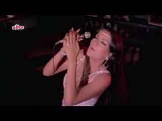 Laila Main Laila - Zeenat Aman, Amjad Khan, Qurbani Song