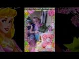 Свадебные и детские фоторамочки под музыку Pitbull feat. Kesha - Timber. Picrolla