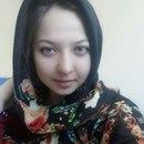 Маргарита Ахметова фото #33