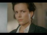 Точка, стремящаяся к нулю  Point De Fuite(1988) DVDRip