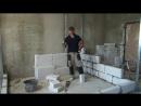 Профессиональный молоток. Обор инструментов от Алексея Земскова