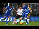 Cardiff City Replay