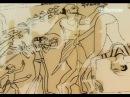 Секс до нашей эры Египтяне совокуплялись прилюдно 2015 Документальный Фильм