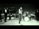 James Brown performs Night Train on the TAMI Show (Live)