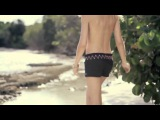 Pubuklies &amp Rebecca - La vie est belle (Marek Hemmann Remix) Stabil-Music