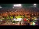 Земфира - Созрела | Зелёный театр в Земфире