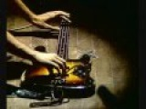 Jaco Pastorius Bass Solo - Live with the Weather Report - Offenbach Germany 1978'