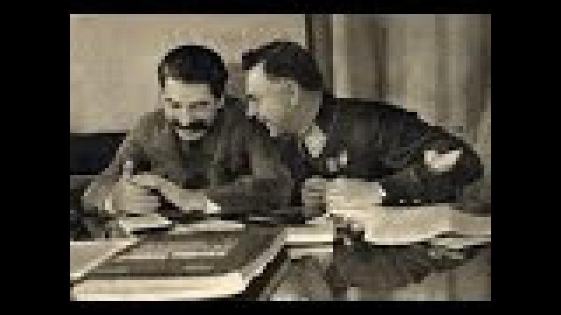 Великая Отечественная: Миф о бездарном управлении и трусости в начале войны