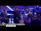 The Avener feat. Charlotte OC.