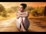 Ищу попутчика 2014 Фильм Лирическая Комедия Кино Наши фильмы Смотреть онлайн
