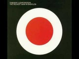 Thievery Corporation - State of the Union