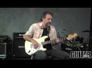 In Deep with Andy Aledort -Pentatonic Guitar Soloing
